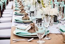 Wedding Ideas / by Patrice DeYoung