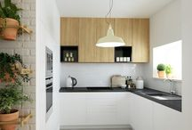 Kitchen_inspi