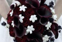 Flowers love