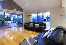 Double Glazing perth glass / Double Glazing Perth are the best glass and window service provider.