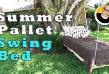 Bútoros.com - Bútoros videók / Videók, amiket a Bútoros barkácsolni, dekorálni, építeni és szépíteni vágyó követői figyelmébe ajánl - www.butoros.com