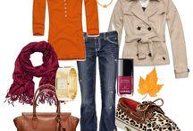 Atuendos moda / Liz moda
