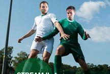 Uhlsport Teamsportkataloge / Hier können Sie sich alle aktuellen Uhlsportkataloge dowloaden oder ansehen.   Viel Spass dabei