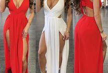 trending dresses