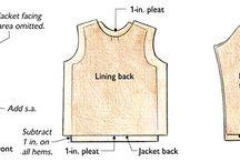 δερματα προμηθευτες leather