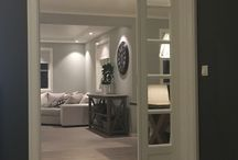 My Home & Life / my home  vacation tips interior diy hairdresser  insta: katti_86