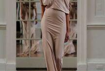 Top & dress