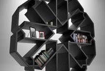 Interior Design Wishlist