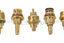 BRASS SANITARY FITTINGS / We assure that all parts which we supply are totally compatible and interchangeable with the corresponding original part and all critical dimensions and tolerances are in accordance with original equipment specifications. More... Our production undergoes stringent quality control tests. This results our products to be of world class. To meet the global demand of increasingly high standards, our plant is managed by highly skilled staff, right from purchasing raw material to finished good.