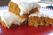 Paula Deen recipes / Food