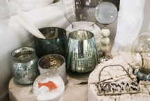 Decor / Simple decorative ideas can make your space look different. Glass,ceramics,shells,porcelain are few of the materials that our decorative items are made of. If you are looking for something modern and simple, or something classic that lasts in time, you will find it here. Mixing old and new, even if the new is something thrifted like patterned, you will see your space changing with different vibes on the air.