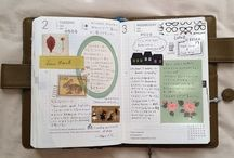 creative.journals