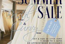 Sample Sales