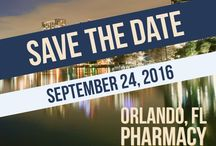 Wise choice pharmacy summit / Interested in starting your own specialty pharmacy?Concerned with Pharmacy Compliance and audit investigations?Always wanted to learn more about PBM Strategies and terminations? Join us at the Wise Choice Pharmacy Summit in September!  If you preregister before 8/24/16, tickets are only $25, which includes dinner.Contact us at info@joinappa.com to register now!