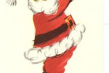 Wonderbars Christmas