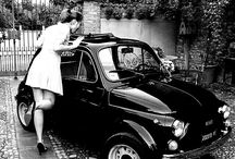 fiat500 RS