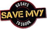 Save MVY Radio
