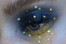 photoshoot makeup ideas