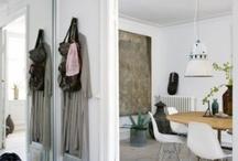 home decor / by bieke verplanken