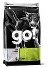 """""""GO!"""" and """"NOW FRESH"""" Products / Petcurean, an independent, Canadian-owned family business that's been around since 1999, producing NOW, GO! and SUMMIT premium quality pet foods for dogs and cats."""