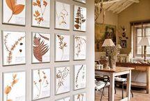 Home & Decoration / Home & Decoration