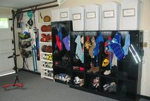Soccer Mom - ORGANIZATION IDEAS / organization, tips, tools, soccer parenting, balance, college, soccer path, snacks, packing tips, sports gear, homework, work stations, travel gear, homeschool, time management, family, nutrition, soccer practice, simplify, family, relationship