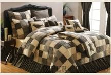 Country Bed and Bath / by Piper Classics