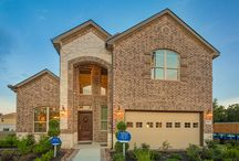 Newport Seven Oaks - Crosby, TX / Newport Seven Oaks is a quiet, tranquil new home community located in the northeast Houston area, just minutes away from all the bustling activity of the city, and offering residents a relaxing community environment where the sights and sounds of nature become an integral part of daily life. For pricing and additional information on our New Homes available in this Houston community, visit our website: http://len.nr/1To2EKK