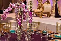 wedding centre