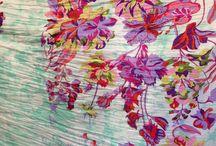 Inspirations Rosalie-Shop / Dans ce tableau toutes les inspirations de l'équipe Rosalie-Shop, nos plaisir, nos envies...   Bienvenue chez @Rosalie-Shop :)  https://rosalie-shop.com