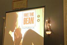 John Pigott Speaks To Economic Club of Canada On Keurig Lawsuit / In Ottawa November 13th, 2014 #FreeTheBean