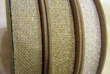 Suppléments d'âme ... Nos articles ... / Toute notre sélection ... Les nouveautés... nos produits ... Perles, apprêts, Boutons, tissus et laine