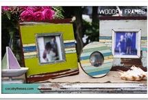 frames - cocobythesea.com