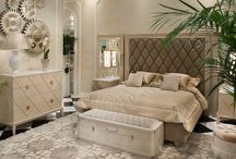 Art Deco / Art Deco Collection - Great Gatsby