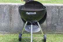 Barbecue & Grill Products & Reviews / Must have products and reviews of these products!