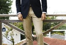 Suit / Suit