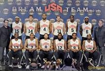 Olympics 2012 / by Bragstr Fantasy Sports