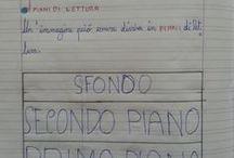 italiano classe 3