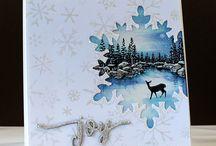 Christmas Cards3 / christmas