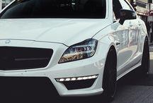 Car / Cars seperator