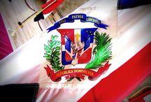 Il mio paese di nascita... / Tutto ciò che puoi vedere nella Repubblica Dominicana... E oltre!