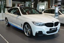 ♥ BMW ♥