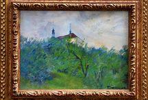Galerie Marold / www.marold.cz/aukce