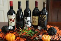 Wines for all Occasions