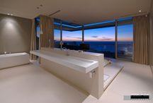 Dream-baths / Bagni da sognare