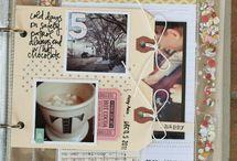 Journal / Journal