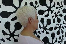 peluquería atenea / Mis trabajos