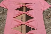 pólókból felsőruházat átalakítás
