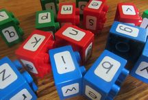 Linguistic learner