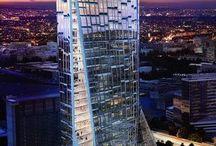 04.A-Building